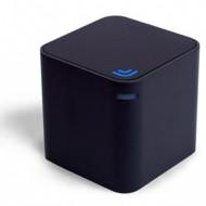 Дополнительный навигационный куб для Braava