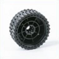 Колесико с покрышкой Scooba 450