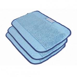 Набор салфеток для влажной уборки для Braava 380