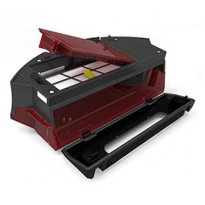 Пылесборник для Roomba 800 серии