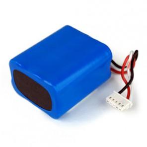 Аккумуляторная батарея для Braava 380