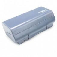 Аккумуляторная батарея для Scooba 390 и 385