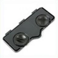 Дверца отсека аккумулятора Scooba 450