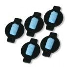 Комплект дозаторов (клапанов) для Braava