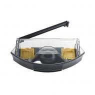 Пылесоборник AeroVac для Roomba 700 серии