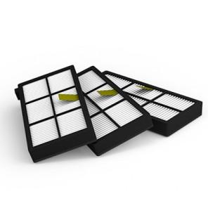 Сменные фильтры для Roomba 800 серии