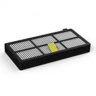 Сменный фильтр для Roomba 800 серии