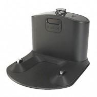 Зарядная база для Roomba 880