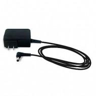 Зарядное устройство для Braava 380