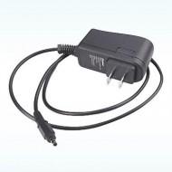 Зарядное устройство для Scooba 230